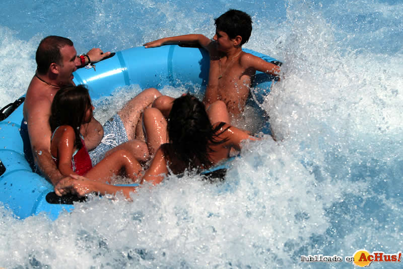 Water-World-Lloret-03.jpg