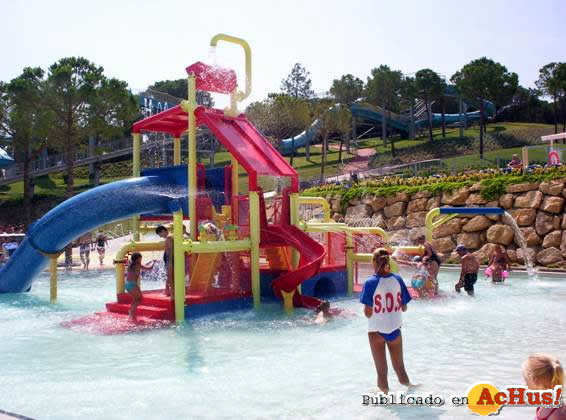 Water-World-Lloret-05.jpg