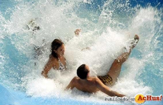 Water-World-Lloret-06.jpg