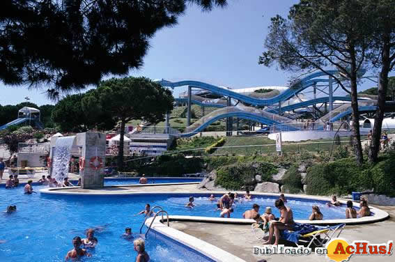 Water-World-Lloret-07.jpg